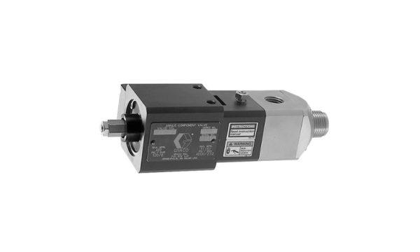 1K-Ultra-Lite-valve