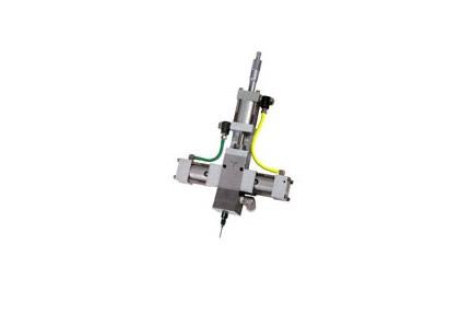 Dispensit-1092-and-1093-Valves-01