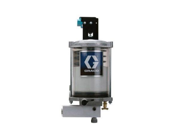 E-Series-Pneumatic-Pumps