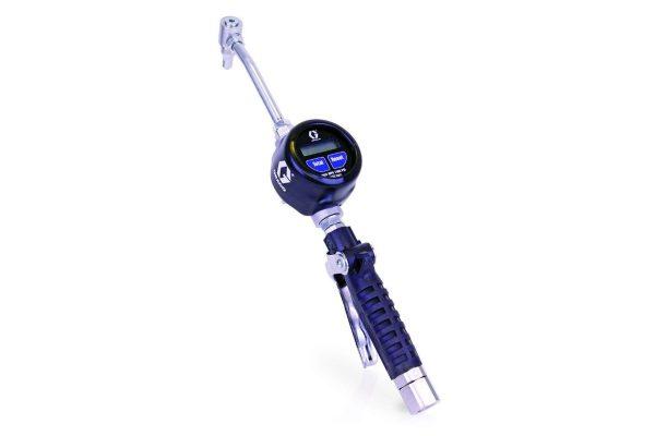 EM-Series-Electronic-Manual-Dispense-Meters-05