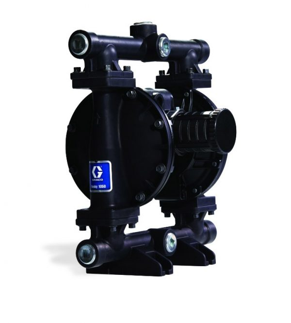 Husky-1050-Air-Operated-Diaphragm-Pumps-01