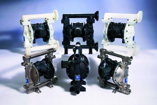 Husky-1050-Air-Operated-Diaphragm-Pumps-02