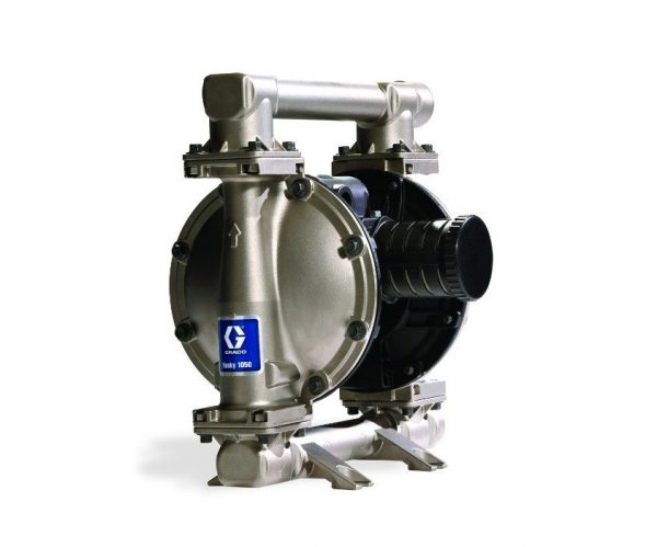 Husky-1050-Air-Operated-Diaphragm-Pumps-03