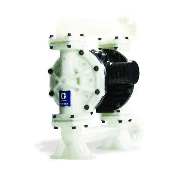Husky-1050-Air-Operated-Diaphragm-Pumps-04