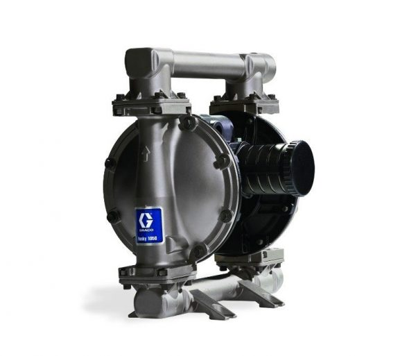 Husky-1050-Air-Operated-Diaphragm-Pumps-05