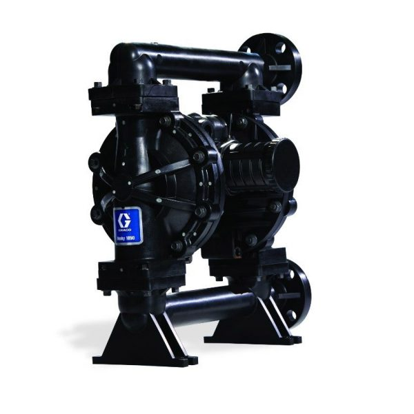 Husky-1050-Air-Operated-Diaphragm-Pumps-06