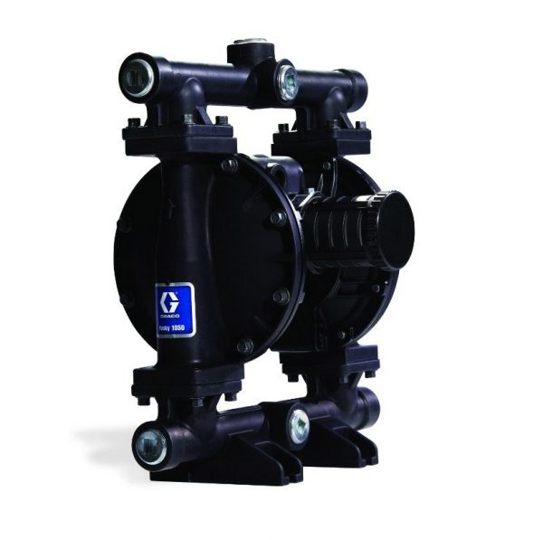 Husky-1050-Air-Operated-Diaphragm-Pumps-08
