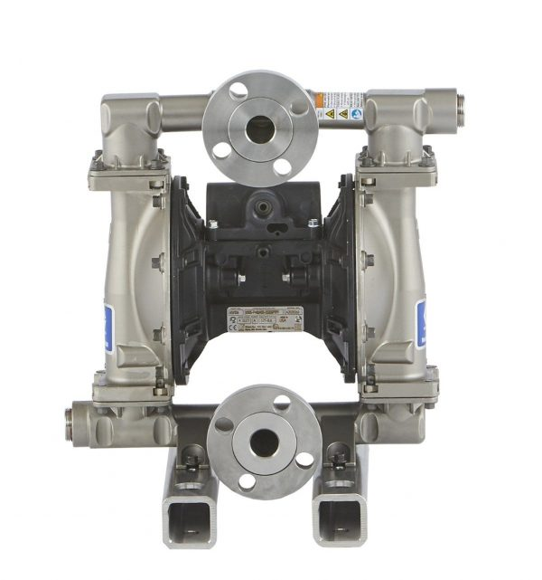 Husky-1050-Air-Operated-Diaphragm-Pumps-09