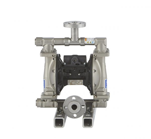 Husky-1050-Air-Operated-Diaphragm-Pumps-10