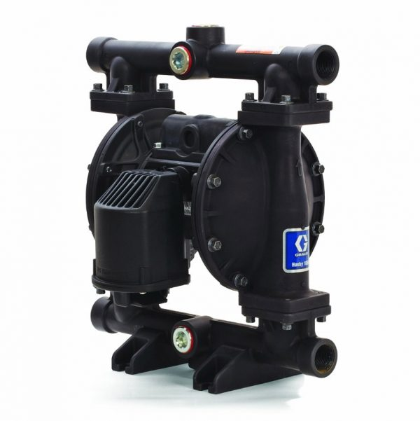 Husky-1050-Gas-Operated-Double-Diaphragm-Pumps-01