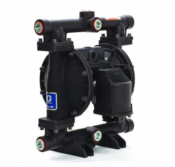 Husky-1050-Gas-Operated-Double-Diaphragm-Pumps-02