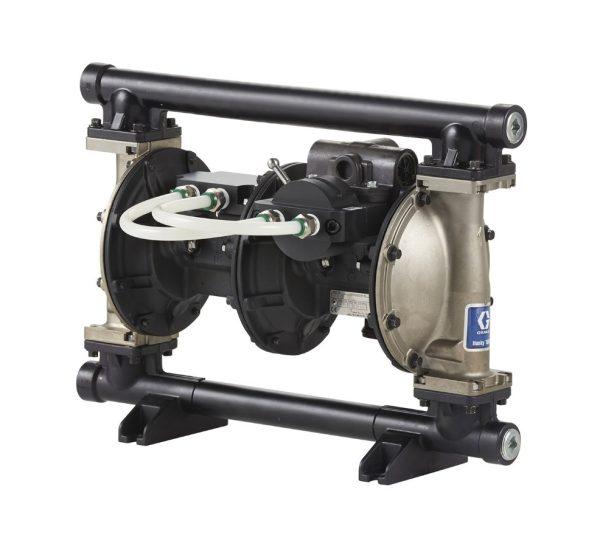 Husky-1050HP-High-Pressure-Air-Operated-Diaphragm-Pump-01