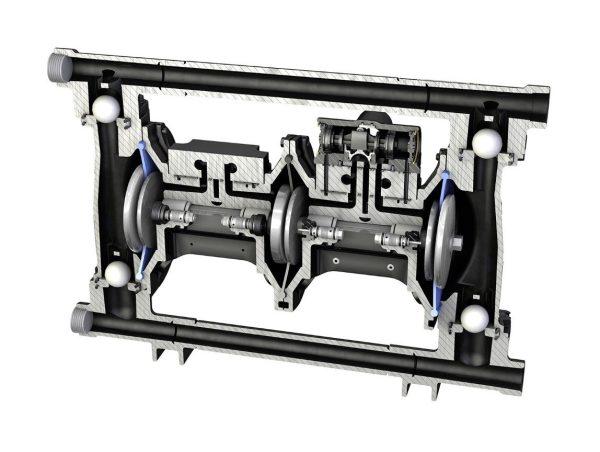 Husky-1050HP-High-Pressure-Air-Operated-Diaphragm-Pump-02