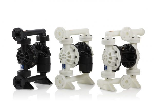 Husky-15120-Air-Operated-Diaphragm-Pumps-01