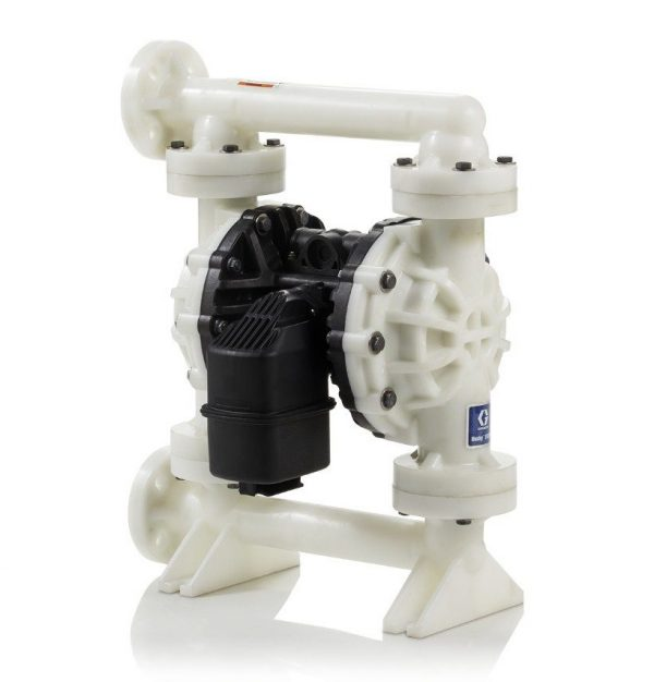 Husky-15120-Air-Operated-Diaphragm-Pumps-02