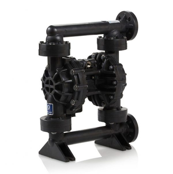Husky-15120-Air-Operated-Diaphragm-Pumps-03