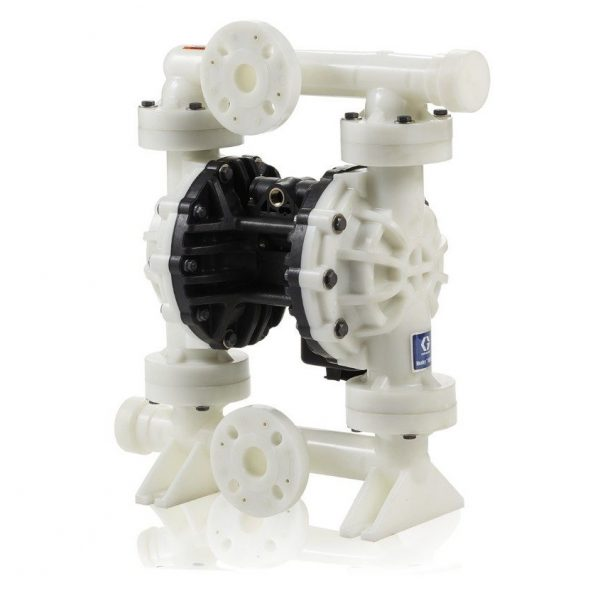 Husky-15120-Air-Operated-Diaphragm-Pumps-04