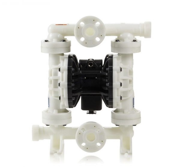 Husky-15120-Air-Operated-Diaphragm-Pumps-05