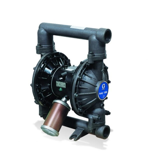 Husky-1590-Air-Operated-Diaphragm-Pumps-01