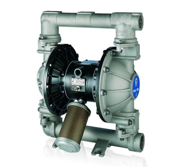 Husky-1590-Air-Operated-Diaphragm-Pumps-03