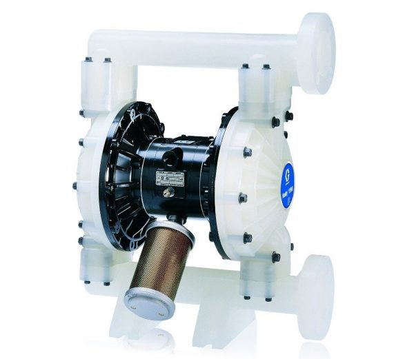 Husky-1590-Air-Operated-Diaphragm-Pumps-04