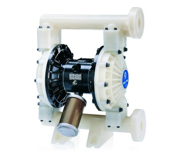 Husky-1590-Air-Operated-Diaphragm-Pumps-05