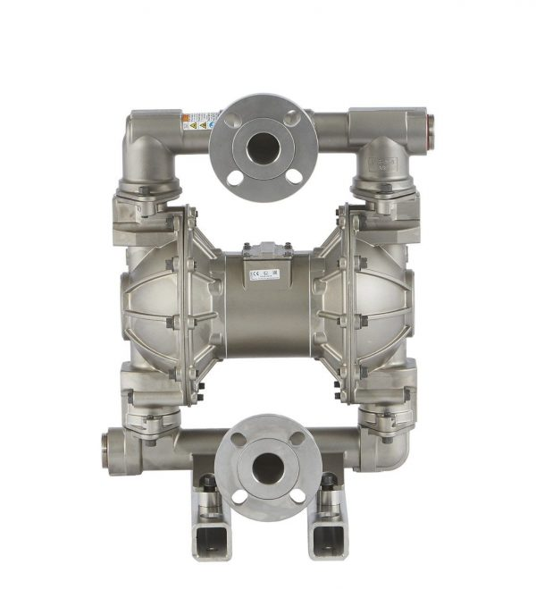 Husky-1590-Air-Operated-Diaphragm-Pumps-06