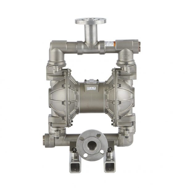 Husky-1590-Air-Operated-Diaphragm-Pumps-07