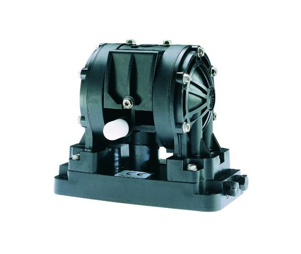 Husky-205-Air-Operated-Double-Diaphragm-Pumps-01