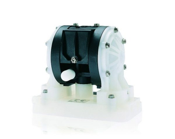 Husky-205-Air-Operated-Double-Diaphragm-Pumps-02