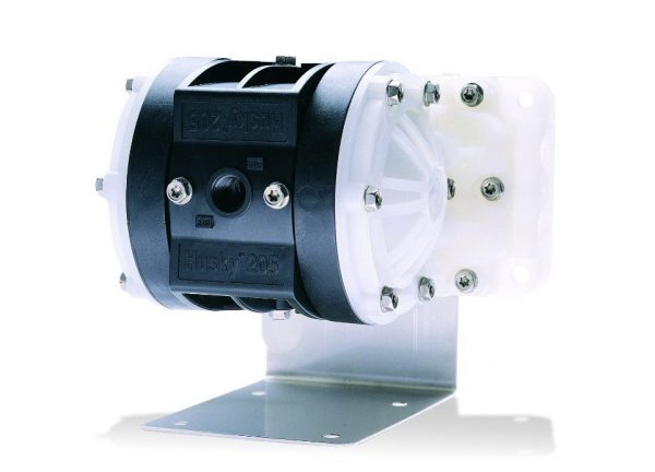 Husky-205-Air-Operated-Double-Diaphragm-Pumps-05