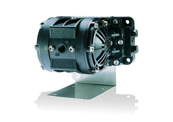 Husky-205-Air-Operated-Double-Diaphragm-Pumps-06