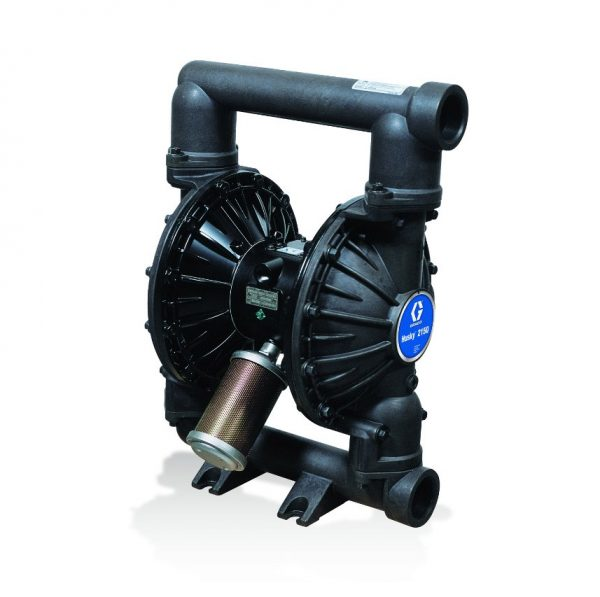 Husky-2150-Air-Operated-Diaphragm-Pumps-01