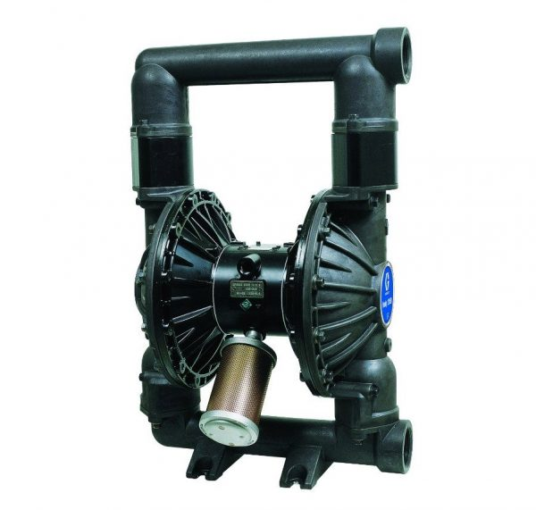 Husky-2150-Air-Operated-Diaphragm-Pumps-03