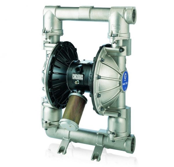 Husky-2150-Air-Operated-Diaphragm-Pumps-04