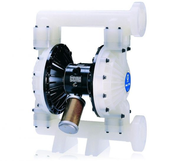 Husky-2150-Air-Operated-Diaphragm-Pumps-05