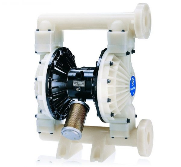 Husky-2150-Air-Operated-Diaphragm-Pumps-06