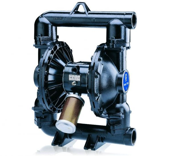 Husky-2150-Air-Operated-Diaphragm-Pumps-07