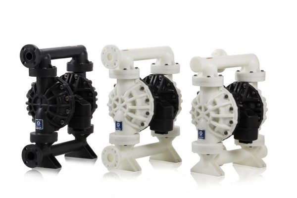 Husky-2200-Air-Operated-Diaphragm-Pumps-01