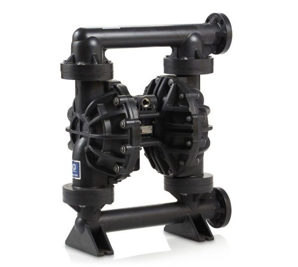 Husky-2200-Air-Operated-Diaphragm-Pumps-02