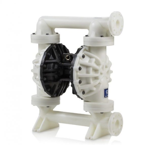 Husky-2200-Air-Operated-Diaphragm-Pumps-03
