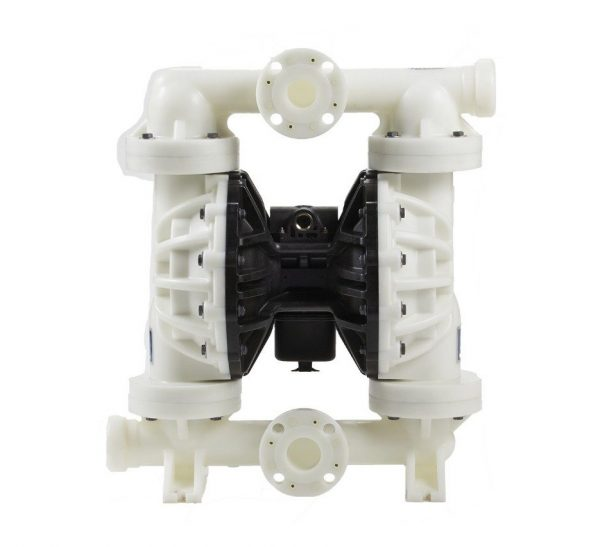 Husky-2200-Air-Operated-Diaphragm-Pumps-05