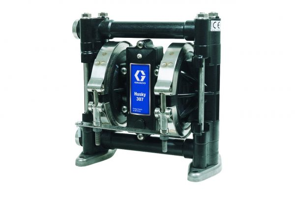 Husky-307-Air-Operated-Double-Diaphragm-Pumps-01