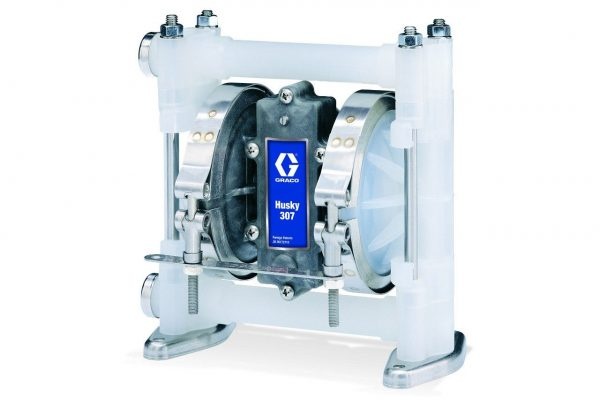 Husky-307-Air-Operated-Double-Diaphragm-Pumps-02