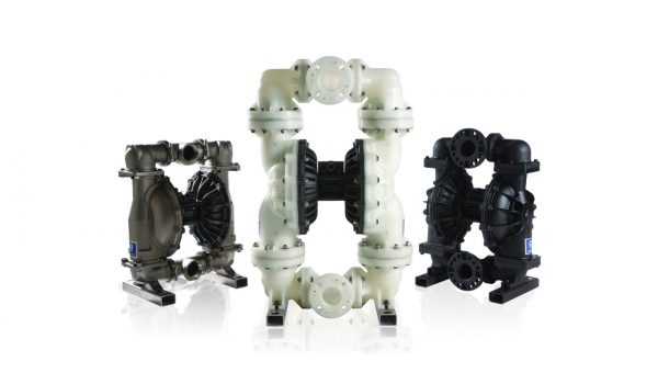 Husky-3300-Air-Operated-Diaphragm-Pumps-01