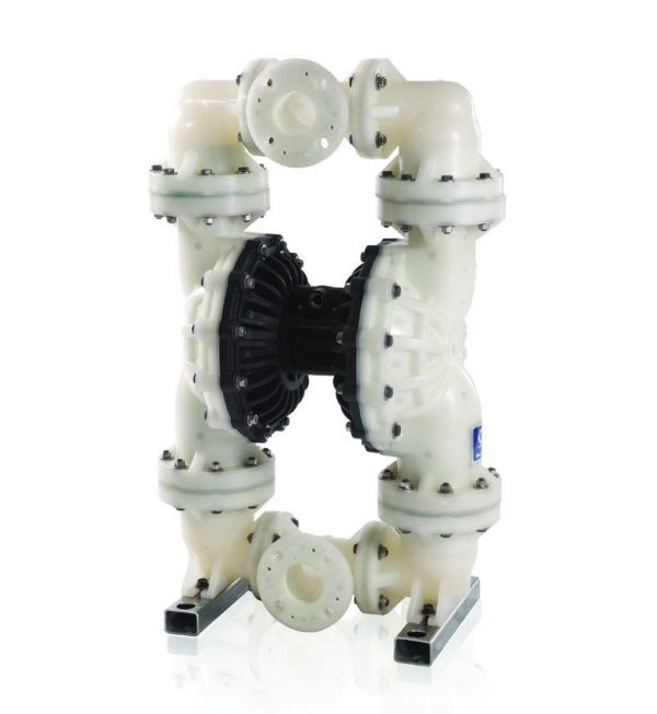 Husky-3300-Air-Operated-Diaphragm-Pumps-02