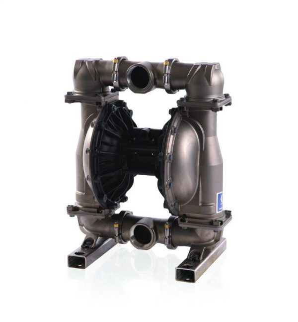 Husky-3300-Air-Operated-Diaphragm-Pumps-03