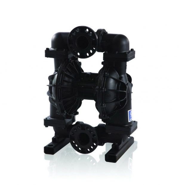 Husky-3300-Air-Operated-Diaphragm-Pumps-04