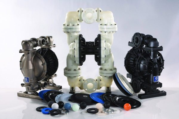 Husky-3300-Air-Operated-Diaphragm-Pumps-05