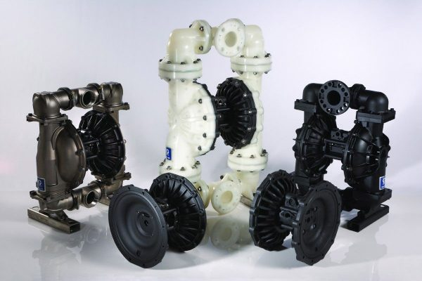 Husky-3300-Air-Operated-Diaphragm-Pumps-06